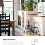 Ikea Aufbewahrung Küche Apothekerschrank Ausziehbar Utrusta Drahtkorb Spüle Aufbewahrungsbehälter Industriedesign Laminat Wasserhahn Einhebelmischer Wohnzimmer Ikea Aufbewahrung Küche