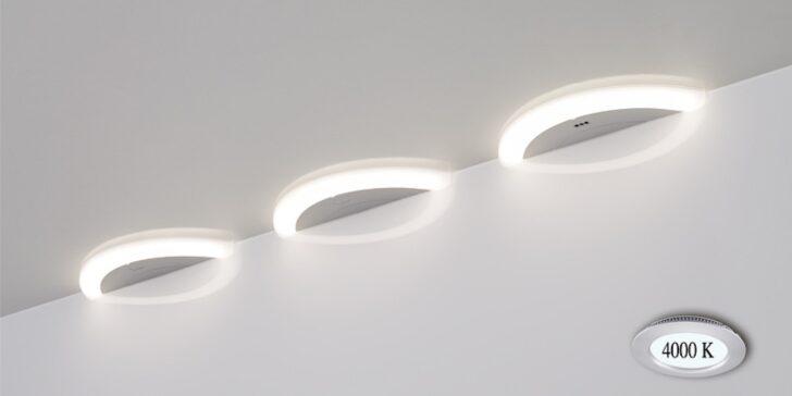 Medium Size of Modernes Licht Gmbh Led Einbau Unterbauleuchten Vorratsschrank Blende Küche Rosa Ohne Oberschränke Lampen Wasserhähne Gebrauchte Kaufen Gardinen Für Die Wohnzimmer Unterbauleuchten Küche