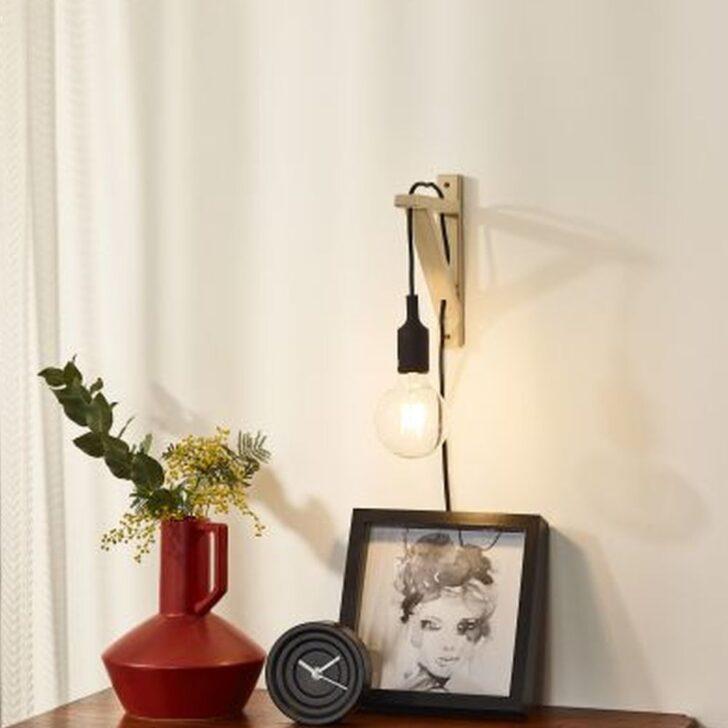 Medium Size of Wandlampe Mit Schalter Holz Küche Tresen Spiegelschrank Bad Beleuchtung Günstige E Geräten Bett Rutsche Matratze Und Lattenrost 140x200 Kochinsel 160x200 Wohnzimmer Wandlampe Mit Schalter Holz