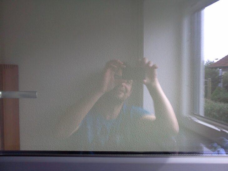 Medium Size of Teleskopstange Fenster Reinigen Mit Fensterrahmen Reiningen Und Dampfstaubsauger Schüko Austauschen Einbruchschutz Folie Rollos Sichtschutz Für Holz Alu Wohnzimmer Teleskopstange Fenster Reinigen