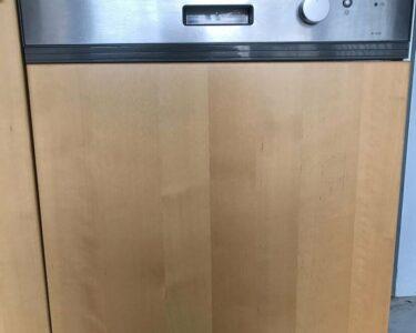 Ikea Küchenzeile Wohnzimmer Ikea Küchenzeile Kche Inkl E Gerte Einbaukche Kchenzeile In Nordrhein Sofa Schlaffunktion Küche Kosten Kaufen Betten 160x200 Bei