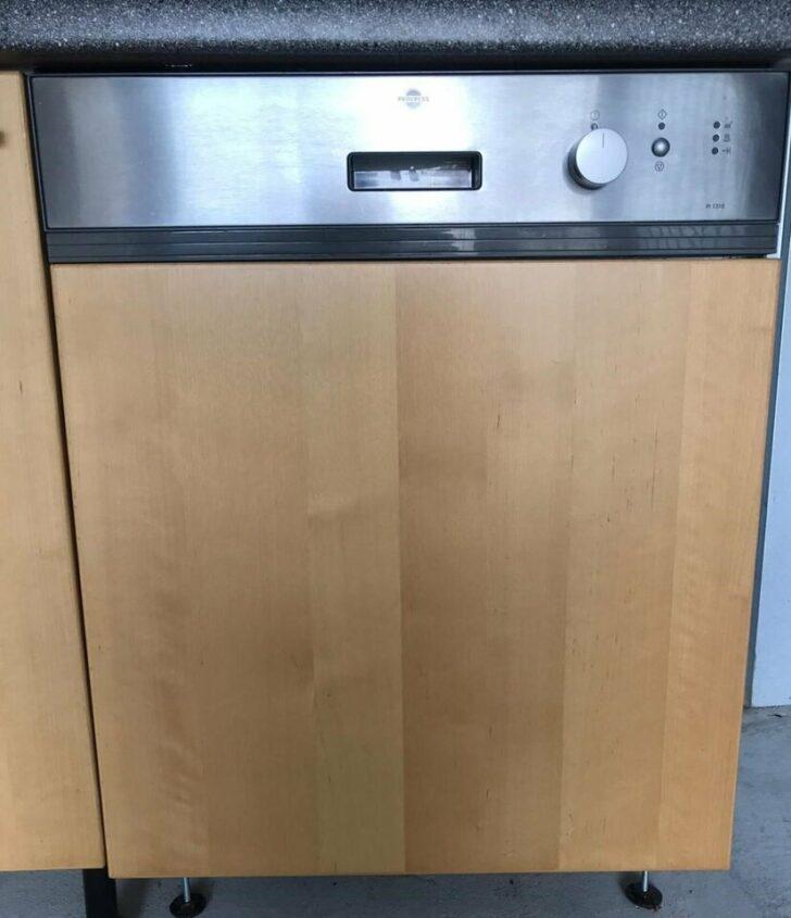 Medium Size of Ikea Küchenzeile Kche Inkl E Gerte Einbaukche Kchenzeile In Nordrhein Sofa Schlaffunktion Küche Kosten Kaufen Betten 160x200 Bei Wohnzimmer Ikea Küchenzeile