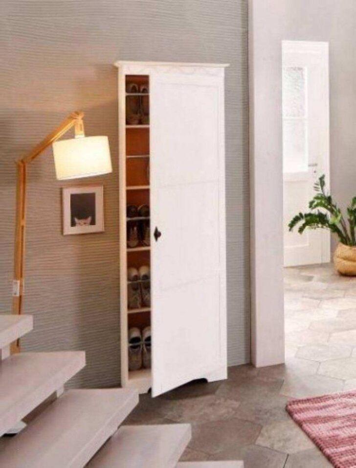 Medium Size of Ikea Schrank Selbst Gestalten Inspirierend Wohnzimmerschrank Von Miniküche Betten 160x200 Sofa Mit Schlaffunktion Küche Kaufen Bei Kosten Modulküche Wohnzimmer Wohnzimmerschränke Ikea