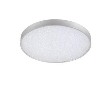 Küchen Deckenlampe Wohnzimmer Küchen Deckenlampe Jobst Wohnwelt Traunreut Wohnzimmer Regal Deckenlampen Modern Schlafzimmer Küche Für Bad Esstisch