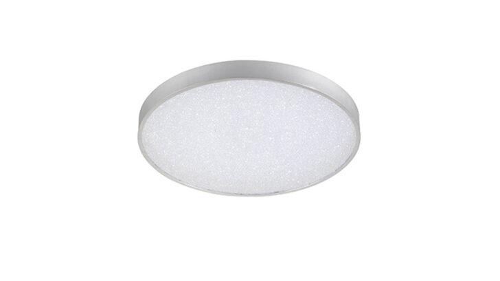Medium Size of Küchen Deckenlampe Jobst Wohnwelt Traunreut Wohnzimmer Regal Deckenlampen Modern Schlafzimmer Küche Für Bad Esstisch Wohnzimmer Küchen Deckenlampe