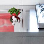 Alpes Inoedelstahlkchen Planung Edelstahlküche Gebraucht Edelstahl Garten Küchen Regal Outdoor Küche Wohnzimmer Edelstahl Küchen