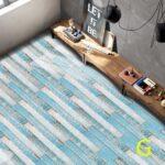 Sockelleisten Küche Bauhaus Wohnzimmer Boden Wandtattoo Aufkleber Venmo 20 Cm X500 Eine Rolle Komplettküche Wandregal Küche Landhaus Bodenfliesen Jalousieschrank Teppich Für Bodenbeläge