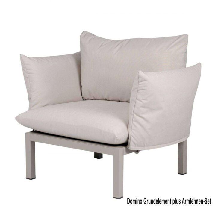 Medium Size of Gartensofa Tchibo 2 In 1 Komfort 2er Lounge Sessel Set Preisvergleich Besten Angebote Online Wohnzimmer Gartensofa Tchibo