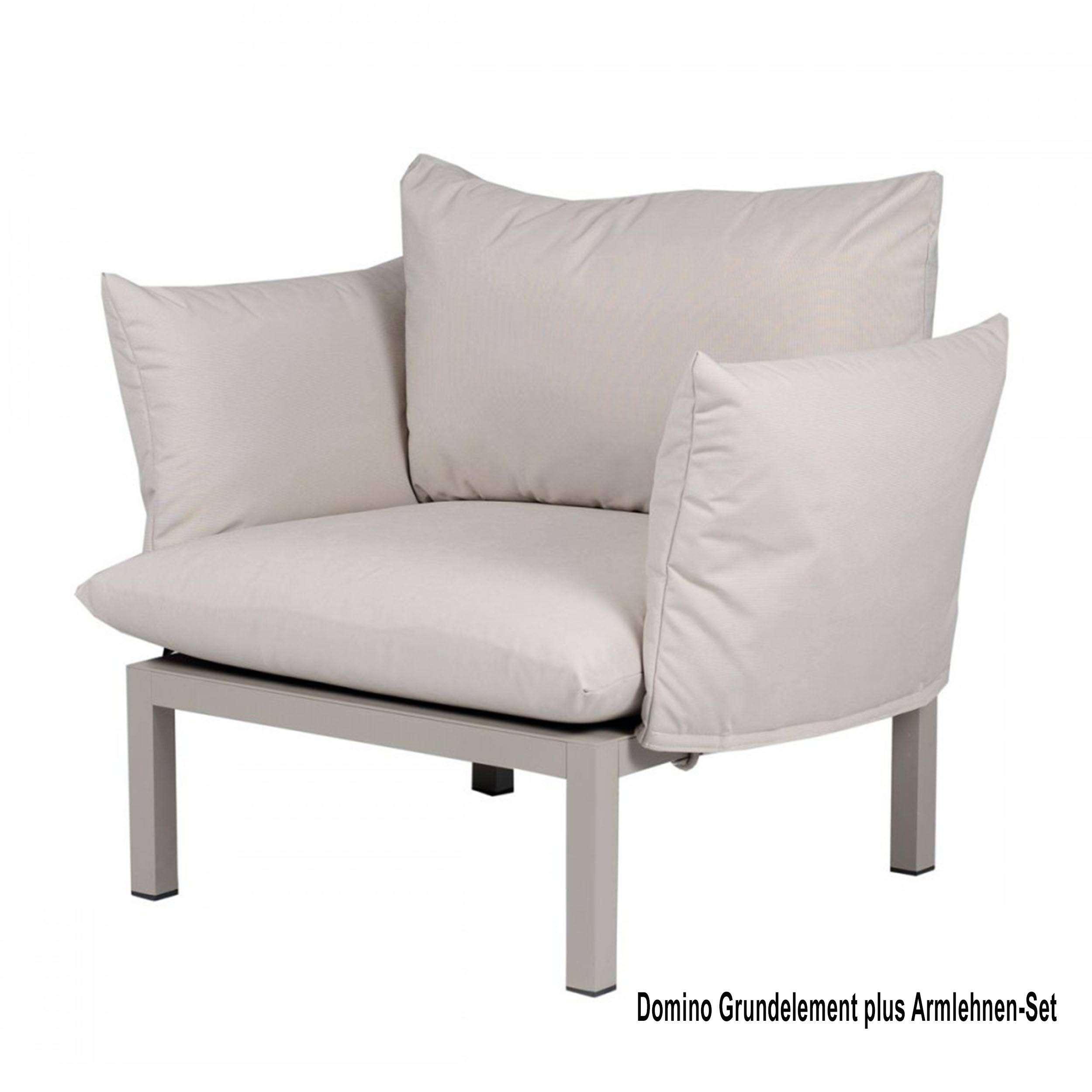 Full Size of Gartensofa Tchibo 2 In 1 Komfort 2er Lounge Sessel Set Preisvergleich Besten Angebote Online Wohnzimmer Gartensofa Tchibo