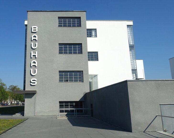 Medium Size of Heizkörper Bauhaus Dessau Bernachten Prellerhaus Ateliergebude Bad Fenster Für Elektroheizkörper Wohnzimmer Badezimmer Wohnzimmer Heizkörper Bauhaus