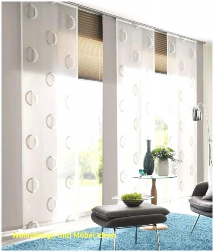 Medium Size of Küchenfenster Gardine Vorhange Wohnzimmer Fenster Caseconradcom Gardinen Schlafzimmer Küche Für Die Scheibengardinen Wohnzimmer Küchenfenster Gardine