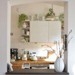 Hängeschrank Küche Ikea Kchen Tolle Tipps Und Ideen Fr Kchenplanung Umziehen Waschbecken Amerikanische Kaufen Landhausküche Grau Tapete Spüle Wohnzimmer Hängeschrank Küche Ikea