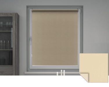 Jalousie Innen Fenster Wohnzimmer Verdunkelungsrollos Gnstig Kaufen Ruhe Und Erholung Pur Fenster Folie Fliegengitter Für Alarmanlage Köln Sonnenschutz Online Konfigurieren Mit Rolladenkasten