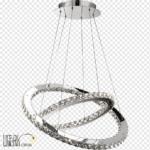 Lampe Für Schlafzimmer Led Leuchtdiode Tischleuchte Tapeten Küche Landhaus Wandlampe Schränke Rauch Regal Dachschräge Gardinen Fliesen Dusche Sitzbank Wohnzimmer Lampe Für Schlafzimmer