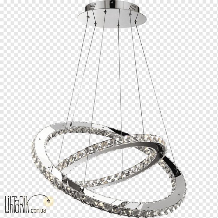 Medium Size of Lampe Für Schlafzimmer Led Leuchtdiode Tischleuchte Tapeten Küche Landhaus Wandlampe Schränke Rauch Regal Dachschräge Gardinen Fliesen Dusche Sitzbank Wohnzimmer Lampe Für Schlafzimmer