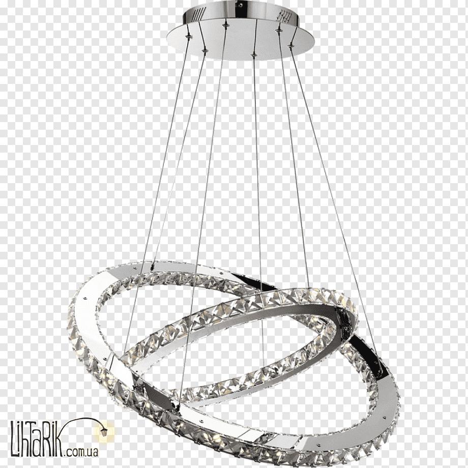Full Size of Lampe Für Schlafzimmer Led Leuchtdiode Tischleuchte Tapeten Küche Landhaus Wandlampe Schränke Rauch Regal Dachschräge Gardinen Fliesen Dusche Sitzbank Wohnzimmer Lampe Für Schlafzimmer