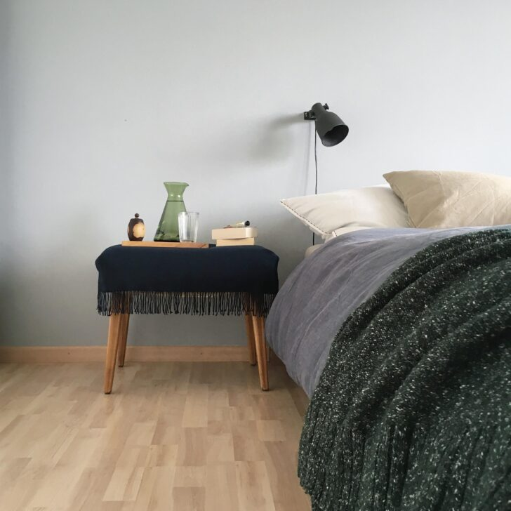 Medium Size of Komplette Schlafzimmer Komplett Günstig Eckschrank Klimagerät Für Deckenleuchte Schranksysteme Kommode Weiß Weiss Modern Sitzbank Teppich Stehlampe Rauch Wohnzimmer Schlafzimmer Wandlampen