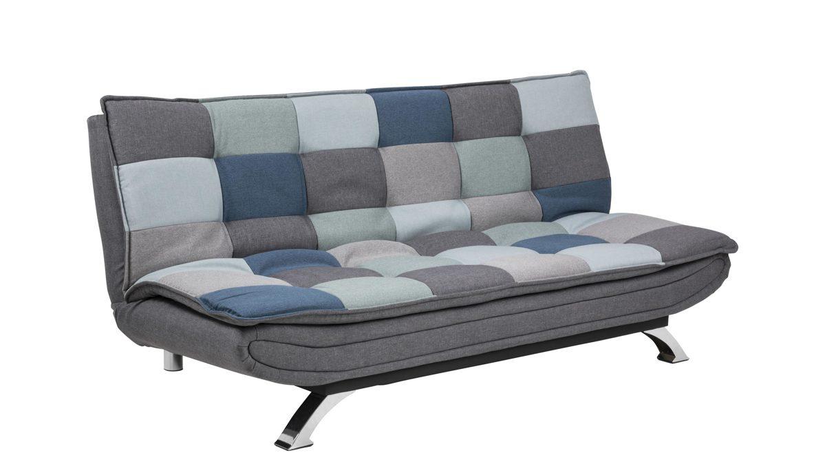 Full Size of Couch Ausklappbar Schlafsofa Schlafcouch Als Vielseitiges Polstermbel Bett Ausklappbares Wohnzimmer Couch Ausklappbar