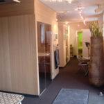 Sauna Kaufen Klafs Ausstellung In Nrnberg Küche Ikea Gebrauchte Bett Günstig Sofa Verkaufen Online Mit Elektrogeräten Betten 180x200 140x200 Bad Outdoor Wohnzimmer Sauna Kaufen