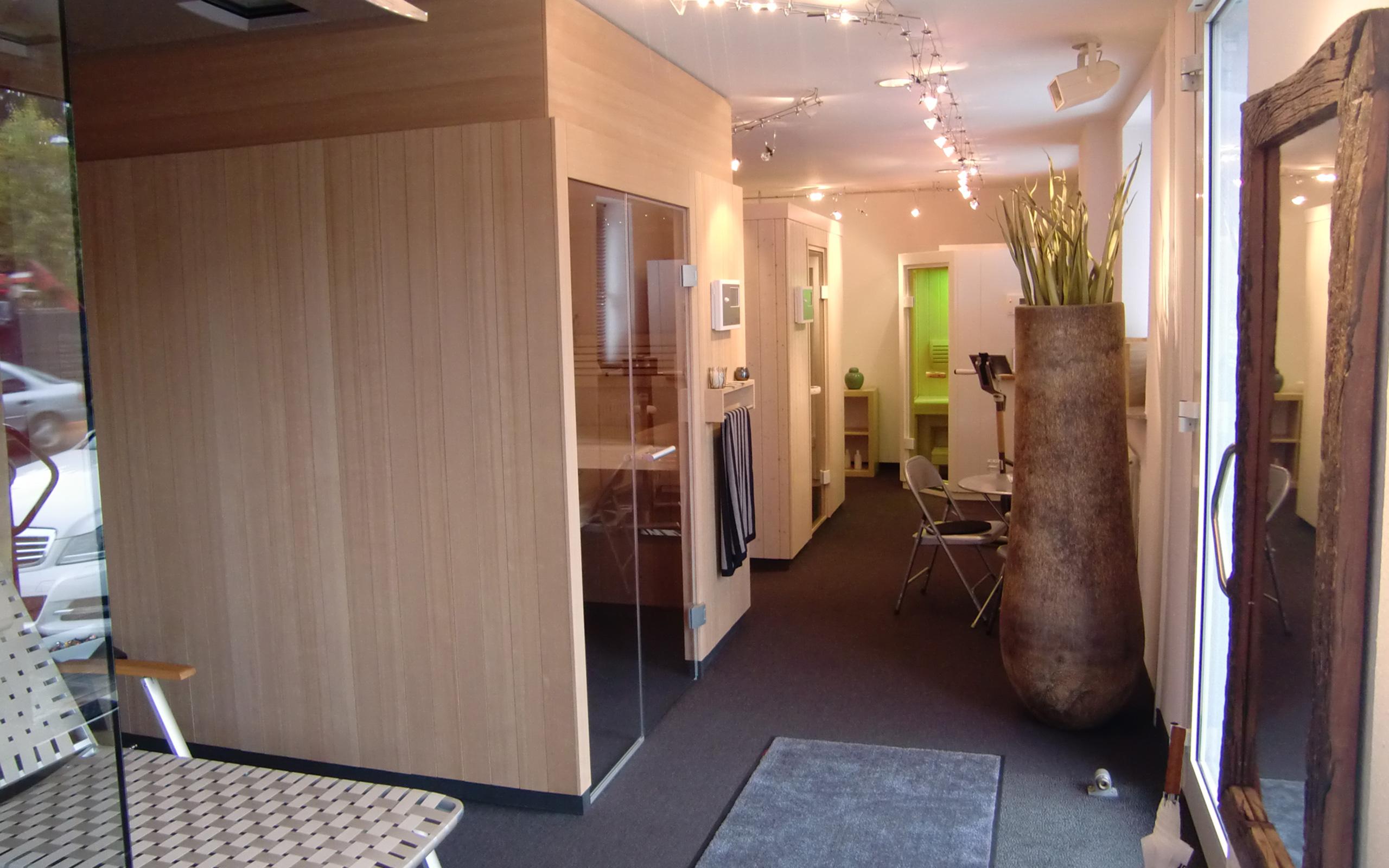 Full Size of Sauna Kaufen Klafs Ausstellung In Nrnberg Küche Ikea Gebrauchte Bett Günstig Sofa Verkaufen Online Mit Elektrogeräten Betten 180x200 140x200 Bad Outdoor Wohnzimmer Sauna Kaufen