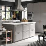 Ikea Küche Gebraucht Wohnzimmer Ikea Küche Gebraucht Kchen 2019 Test Singleküche Mit E Geräten Salamander Nobilia Lüftung Was Kostet Eine Neue Kräutergarten Abfallbehälter L Form