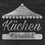 Küchenkarussell Wohnzimmer Kchenkarussell Kochduell Britta Vs Martin Aufz V 18092018