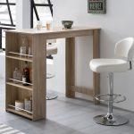Ikea Bartisch Wohnzimmer Ikea Bartisch Modulküche Sofa Mit Schlaffunktion Miniküche Küche Kosten Betten Bei Kaufen 160x200