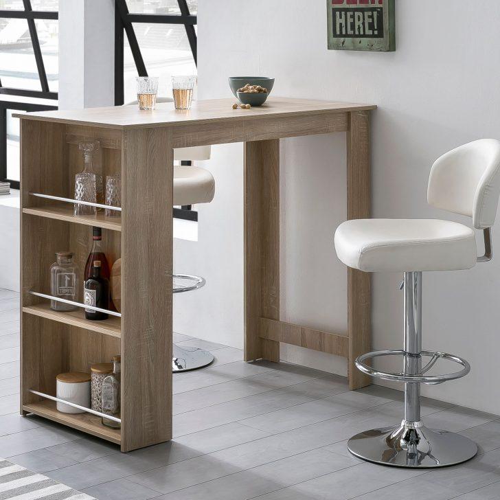 Medium Size of Ikea Bartisch Modulküche Sofa Mit Schlaffunktion Miniküche Küche Kosten Betten Bei Kaufen 160x200 Wohnzimmer Ikea Bartisch