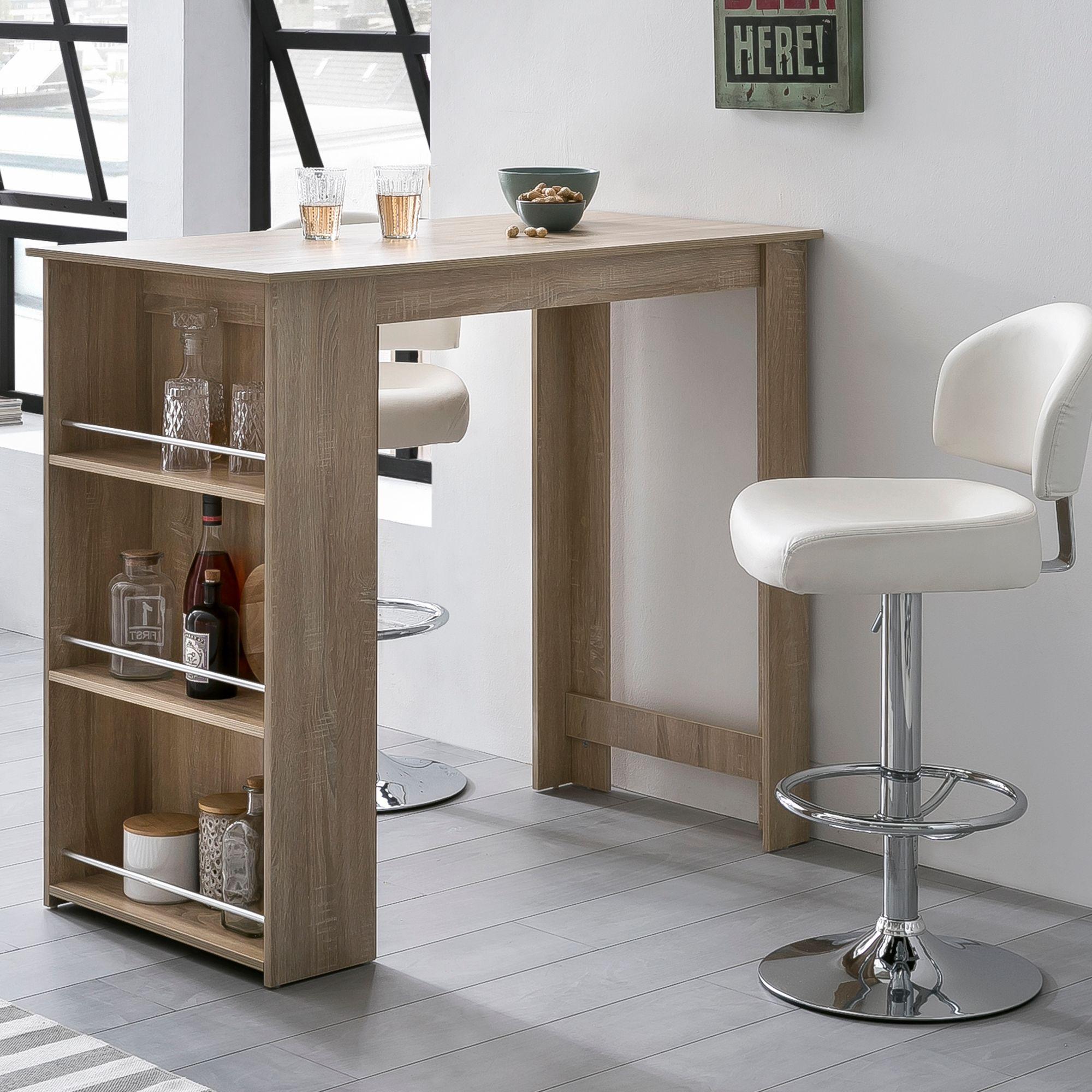 Full Size of Ikea Bartisch Modulküche Sofa Mit Schlaffunktion Miniküche Küche Kosten Betten Bei Kaufen 160x200 Wohnzimmer Ikea Bartisch