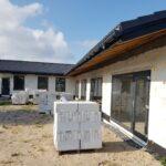 Drutefenster Aus Polen Erfahrungsberichte Holz Alu Erfahrungen Drutex Fenster Test Wohnzimmer Drutex Erfahrungen Forum