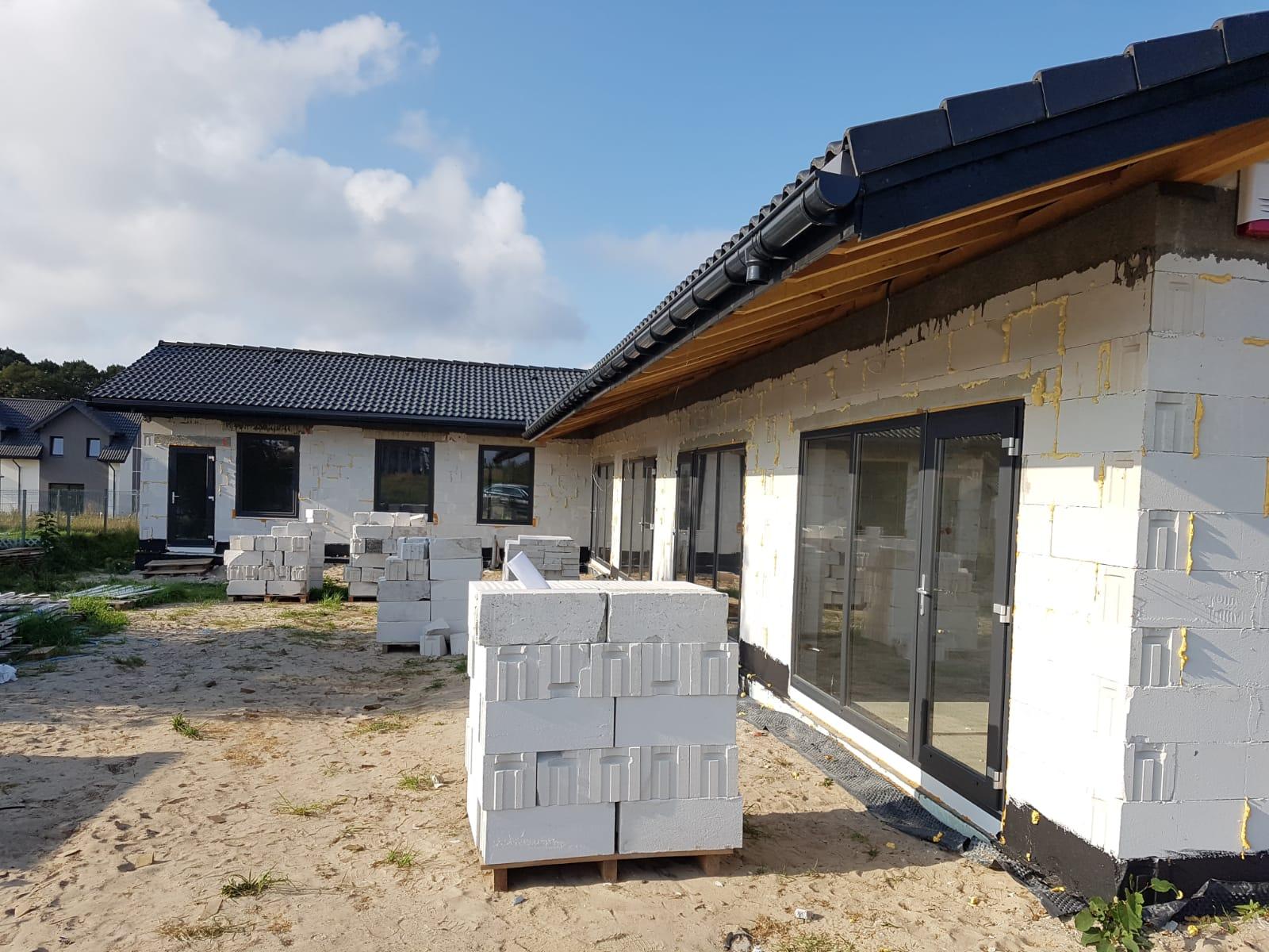 Full Size of Drutefenster Aus Polen Erfahrungsberichte Holz Alu Erfahrungen Drutex Fenster Test Wohnzimmer Drutex Erfahrungen Forum