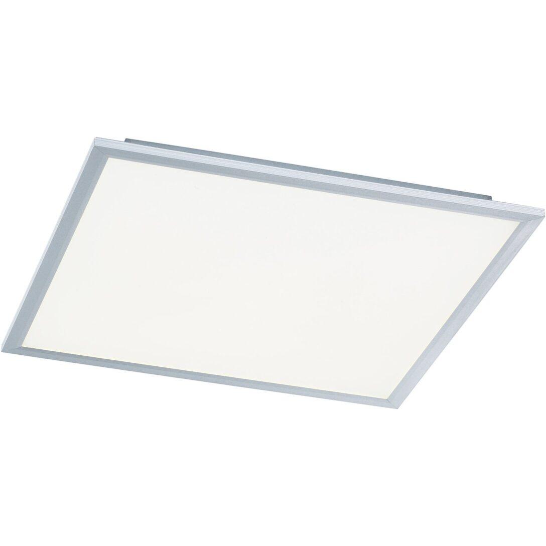Large Size of Osram Led Panel Surface Mount Kit Light List Paneli 60x60 Planon Pure 300x600mm Ledvance 40w 600x600   4000k Table Lamp 32w Plus 60x30cm 60cm Sofa Big Leder Wohnzimmer Osram Led Panel