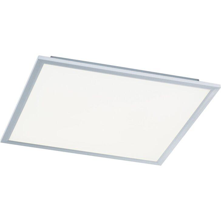 Medium Size of Osram Led Panel Surface Mount Kit Light List Paneli 60x60 Planon Pure 300x600mm Ledvance 40w 600x600   4000k Table Lamp 32w Plus 60x30cm 60cm Sofa Big Leder Wohnzimmer Osram Led Panel
