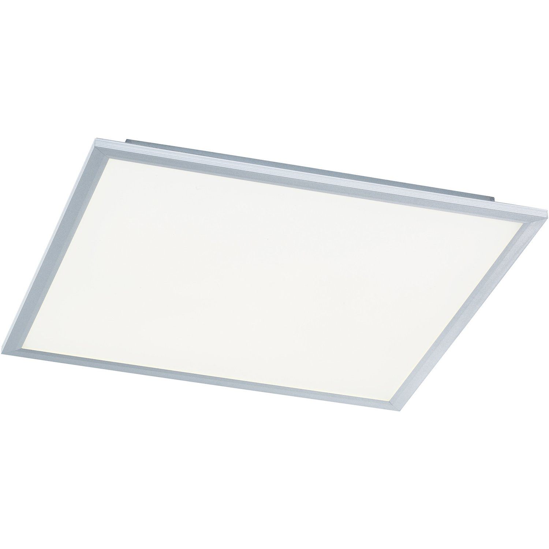 Full Size of Osram Led Panel Surface Mount Kit Light List Paneli 60x60 Planon Pure 300x600mm Ledvance 40w 600x600   4000k Table Lamp 32w Plus 60x30cm 60cm Sofa Big Leder Wohnzimmer Osram Led Panel