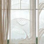 Moderne Küche Gardinen 2020 Fensterbehnge Viora Gnstige Spitzen Thekentisch Mini Was Kostet Eine Industrielook Pantryküche Mit Kochinsel Arbeitsplatten Wohnzimmer Moderne Küche Gardinen 2020