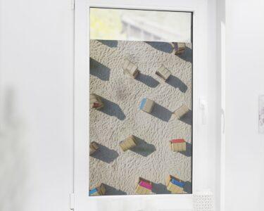 Fensterfolie Obi Wohnzimmer Obi Fensterfolie Anbringen Kaufen Bei Sichtschutz Selbsthaftende Uv Statisch Blickdichte Lichtblick Selbstklebend Mit Strandkrbe Regale Immobilienmakler Baden