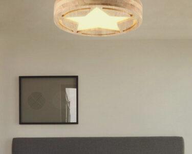 Deckenlampe Schlafzimmer Modern Wohnzimmer Deckenlampe Schlafzimmer Modern Lampe Deckenleuchte Ikea Deckenleuchten Design Dimmbar Led Sitzbank Wandleuchte Wandlampe Betten Romantische Teppich Tapeten