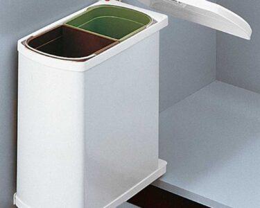 Müllsystem Wohnzimmer Mllsystem Kche Einbau Abfalleimer Mlleimer Müllsystem Küche