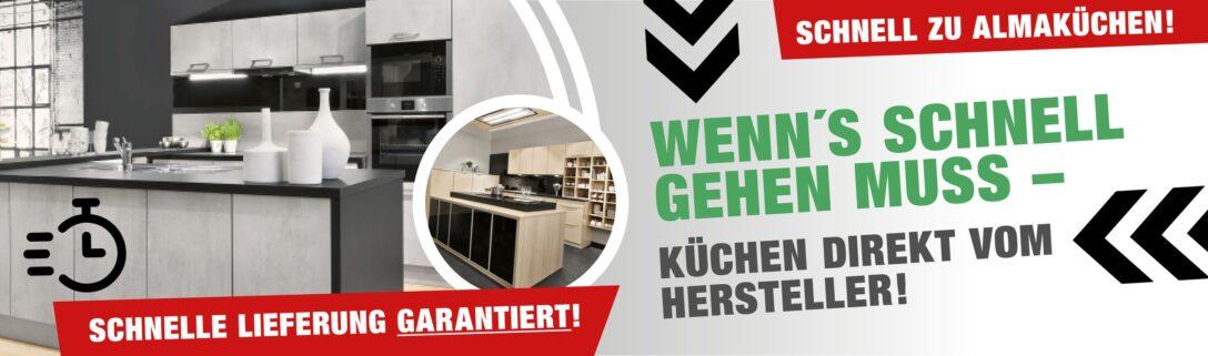Large Size of Alma Kchenhersteller Kchen Direkt Vom Hersteller Kaufen Wohnzimmer Ausstellungsküchen Nrw