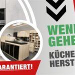 Ausstellungsküchen Nrw Wohnzimmer Alma Kchenhersteller Kchen Direkt Vom Hersteller Kaufen