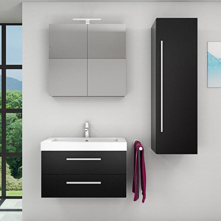 Medium Size of Roller Singleküche Sonea Mit Kühlschrank E Geräten Regale Wohnzimmer Roller Singleküche Sonea