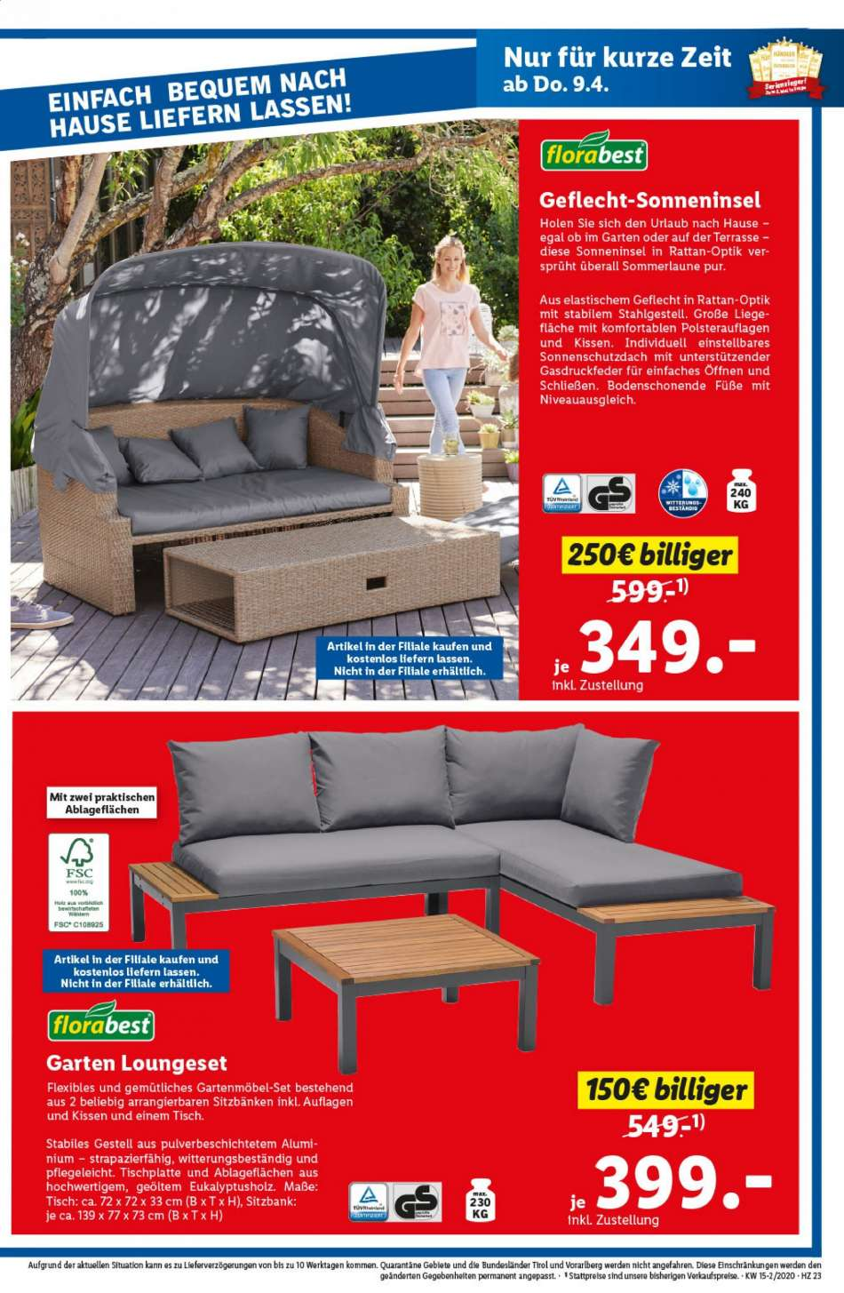 Full Size of Lidl Sonnenliege Wohnzimmer Lidl Sonnenliege