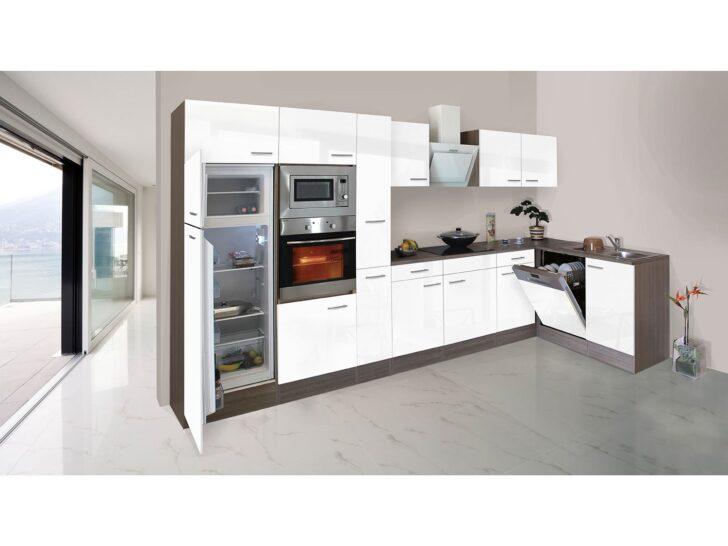 Medium Size of Respekta Kchenzeile Küchen Regal Wohnzimmer Lidl Küchen