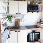 Aufbewahrungsideen Küche Wohnzimmer Aufbewahrungs Ideen Kleine Kche Zvsn Kbelk Kuchysk Sink Treteimer Küche Einhebelmischer Deckenleuchten Ohne Hängeschränke Oberschränke Stehhilfe Raffrollo