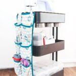Ikea Sofa Mit Schlaffunktion Küche Kosten Betten Aufbewahrung Miniküche Bett Bei Kaufen 160x200 Aufbewahrungsbehälter Aufbewahrungssystem Modulküche Wohnzimmer Ikea Hacks Aufbewahrung