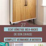 Ikea Hack Sitzbank Esszimmer Wohnzimmer 27 Stilvolle Ikea Hacks Betten Bei Sitzbank Bad Küche Mit Lehne Modulküche Bett Garten Kosten Sofa Schlaffunktion Schlafzimmer 160x200 Kaufen Miniküche