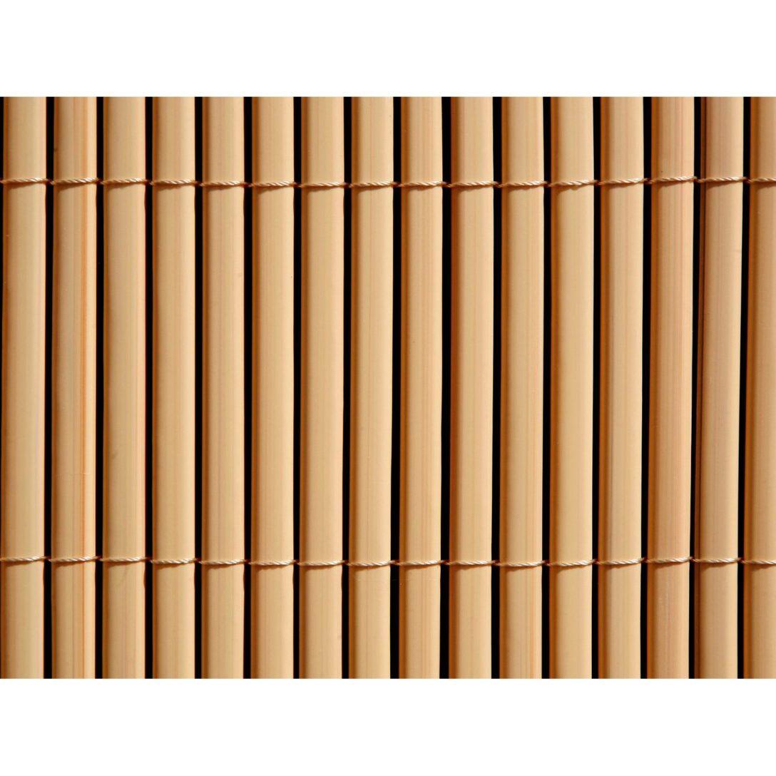 Large Size of Obi Wpc Sichtschutz Bambus Balkon Kunststoff Schweiz Immobilienmakler Garten Regale Fenster Sichtschutzfolie Mobile Küche Im Nobilia Holz Einbauküche Wohnzimmer Obi Wpc Sichtschutz