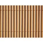 Obi Wpc Sichtschutz Bambus Balkon Kunststoff Schweiz Immobilienmakler Garten Regale Fenster Sichtschutzfolie Mobile Küche Im Nobilia Holz Einbauküche Wohnzimmer Obi Wpc Sichtschutz