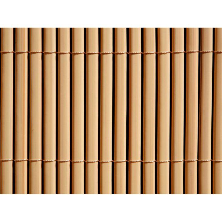 Medium Size of Obi Wpc Sichtschutz Bambus Balkon Kunststoff Schweiz Immobilienmakler Garten Regale Fenster Sichtschutzfolie Mobile Küche Im Nobilia Holz Einbauküche Wohnzimmer Obi Wpc Sichtschutz