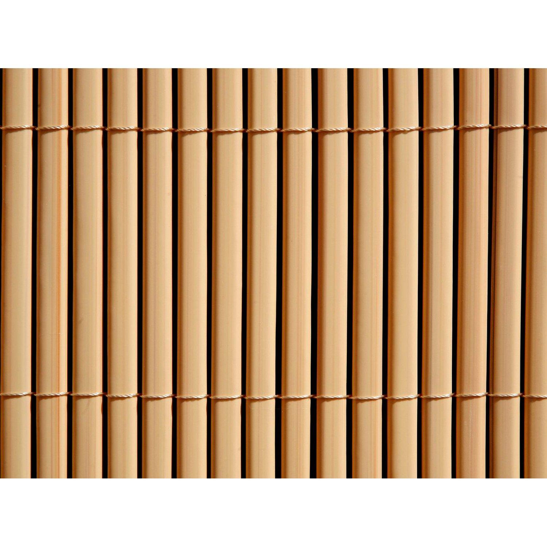Full Size of Obi Wpc Sichtschutz Bambus Balkon Kunststoff Schweiz Immobilienmakler Garten Regale Fenster Sichtschutzfolie Mobile Küche Im Nobilia Holz Einbauküche Wohnzimmer Obi Wpc Sichtschutz